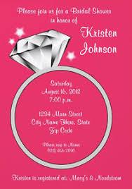 custom bridal shower invitations custom bridal shower invitations gangcraft net