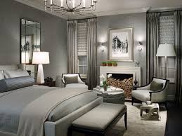 Best Master Bedroom Designs And Ideas Images On Pinterest - Interior design ideas master bedroom