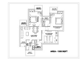 ajnara panorama 2 3 bhk flats for sale yamuna expressway