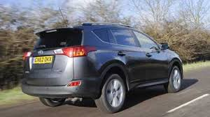 gas mileage on toyota rav4 toyota rav4 hybrid 2016 business edition plus review by car magazine