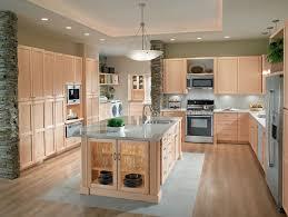 cuisine caseo cuisine avec clair couleur caseo cuisine idees de
