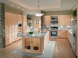 caseo cuisine cuisine caseo cuisine avec clair couleur caseo cuisine idees de