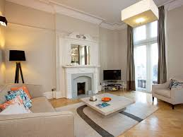 kennington palace luxury living in kensington luxury and spacious 2 bedroom