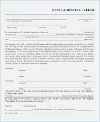 sle eviction notice late rent rent payment letter format speakeasymedia co
