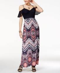 juniors strapless maxi dress walmart com dresses pinterest