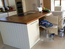 dkb custom kitchens galway and dublin ireland dkb carpentry ltd
