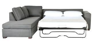 twilight sleeper sofa review twilight sleeper sofa craigslist rochachana com
