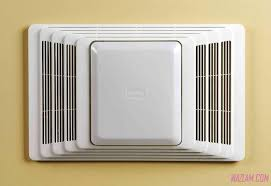 bathroom accessories bath bar light leaf ceiling fan chrome