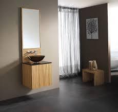 Lowes 36 Inch Bathroom Vanity by 32 Inch Bathroom Vanity Lowes Home Design Ideas
