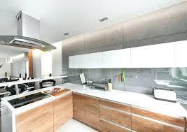 la cuisine professionnelle pdf hotte de cuisine professionnelle cuisine pour air sans hotte de