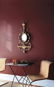 5440 best paint colors palettes images on pinterest paint colors
