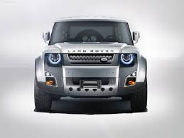 new land rover defender concept land rover dc100 photos photogallery with 22 pics carsbase com