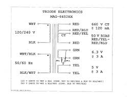 teco single phase induction motor wiring diagram the best wiring