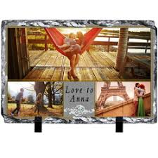 personalized anniversary gifts personalized anniversary gifts for couples buy custom gifts online