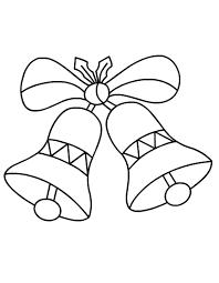 printable coloring pages coloringpaintinggames