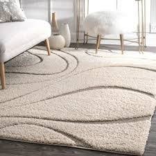 Shag Carpet Area Rugs Shag Rugs Area Rugs For Less Overstock