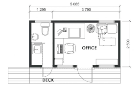 modern open office floor plans modern executive office layouts