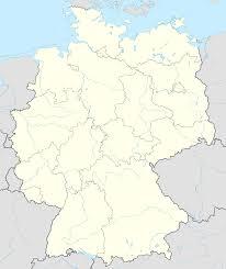 Cherry Blossom Map Hildesheim Wikipedia