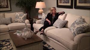 Fairmont Sofa East Providence Sofa Set By Fairmont Designs Youtube