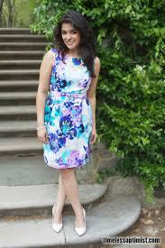 eliza j dresses eliza j belted floral faille sheath dress timeless optimist