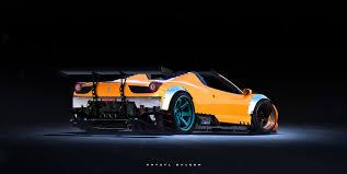 devil z vs ae86 khyzyl saleem garage pinterest ferrari ferrari 458 and cars