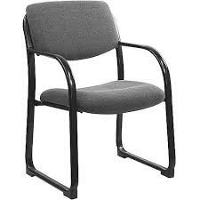 Office Reception Chairs Magnificent Office Reception Chairs For Sale Best Office Chair