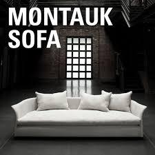 Montauk Sofa New York Montauk Sofa Sdbsl Boulevard Saint Laurent