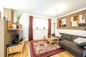 wohnzimmer modern einrichten wohnzimmer modern einrichten bilder marcusredden