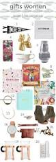 gift ideas for women 10 handpicked ideas to discover in women u0027s