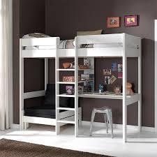 lit mezzanine ado avec bureau et rangement lit mezzanine ado avec bureau et rangement bureau idées de