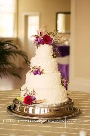 wedding cake m s cakes by tina wedding cake biloxi ms weddingwire