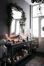 best 25 the white company ideas on white company