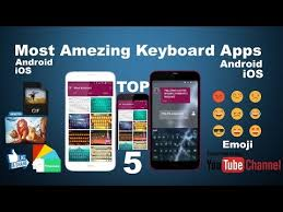 keyboards for android 5 best keyboard apps keyboards for android animated emoji gifs