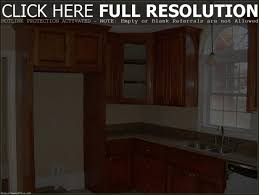 cabinet kitchen cabinet crown moulding kitchen cabinet crown