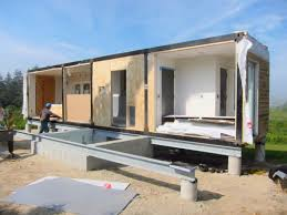 modular mobile homes should i buy a modular home