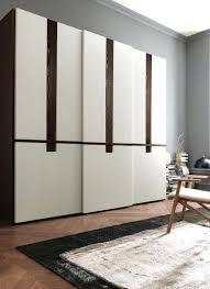 Design For Tv Cabinet Wooden Tv Wardrobe Unit U2013 Flide Co