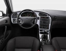 lexus dealer nj freehold saab 9 5 estate 1999 2005 driving u0026 performance parkers