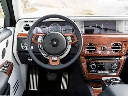 rolls royce phantom interior rolls royce phantom 2018 picture 102 of 178