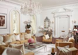 Old Home Decor 44 Best Old Hollywood Glamour Home Decor Images On Pinterest