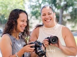 Photography Teacher Become A Creative Teacher At Adjectives Adjectives Market