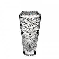 Colored Crystal Vases Crystal Vases U0026 Flowers Vases Waterford Official Us Site