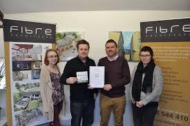 houzz home design jobs fibre architects has won the best of houzz award 2017 fibre