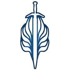 Six Flags Symbol Templar Order Dragon Age Wiki Fandom Powered By Wikia