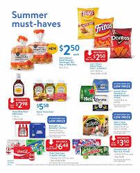 18 pack of bud light price at walmart walmart weekly ad weekly ads
