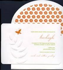 checkerboard bar mitzvah invitations electron mitzvah invitations by honey paper mitvahs