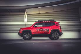 jeep renegade exterior storm 14 2016 jeep renegade trailhawk showcase storm jeeps