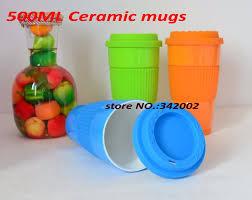 online get cheap 500ml ceramic mug aliexpress com alibaba group
