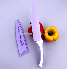 spanner knife set spanner knife set suppliers and manufacturers