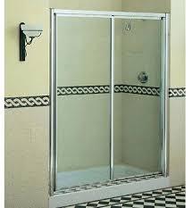 bathroom sliding door designs doors models pictures best