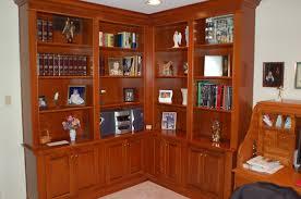 15 corner wall shelf ideas to maximize your interiors 15 corner wall shelf ideas to maximize your interiors opulent design